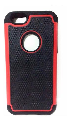 protector antichoque para iphone 6
