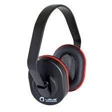protector auditivo libus alternative
