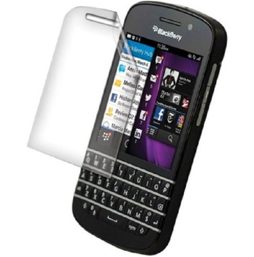 protector blackberry v/modelos pantalla anti espia t/virtual
