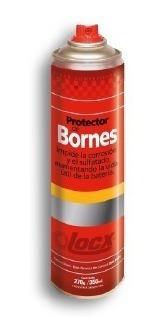 protector borne bateria grasa locx 270gr s1