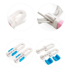 Protector Cable Lightning Usb iPhone iPad iPod Android