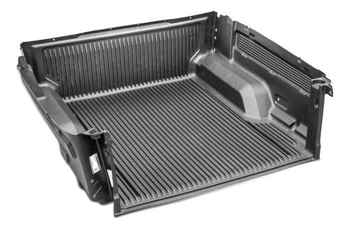 protector caja de carga ford ranger raptor 2020