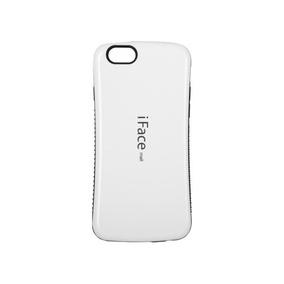 a40bfc0e96a Mini Blanca Tribal - Celulares y Telefonía en Mercado Libre Uruguay