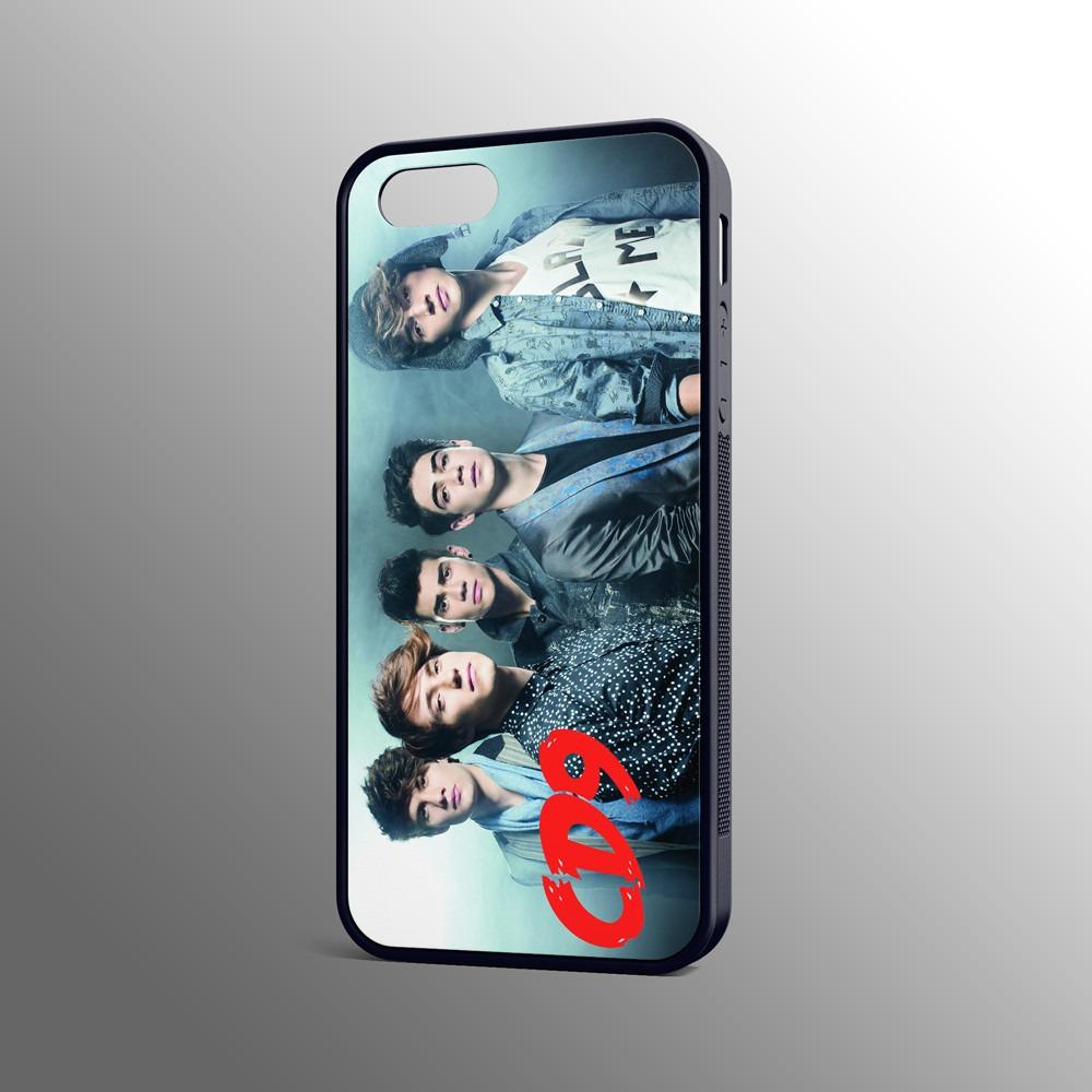iphone 6 gratis con vodafone
