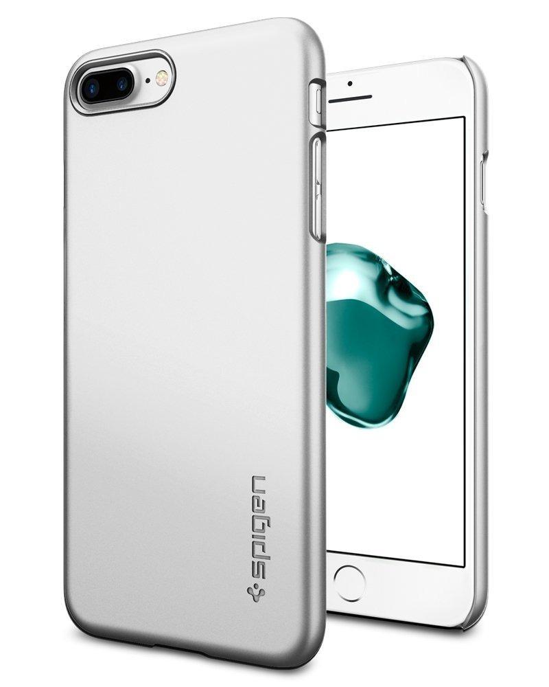 protector carcasa iphone 7