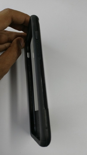 protector carcasa otterbox iphone 7 plus