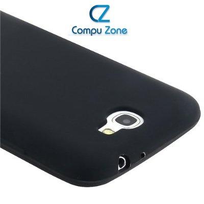 protector case de silicona para samsung note 2 n7100