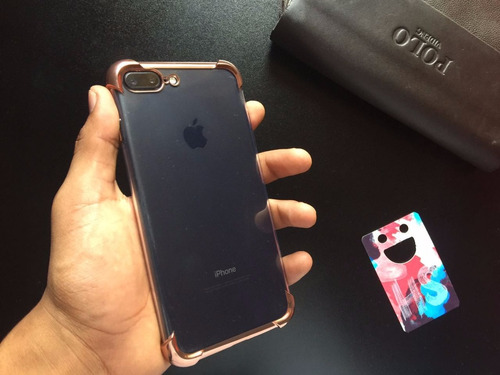 protector case funda antishock iphone 7 / 7plus supersale