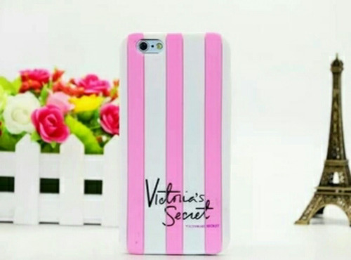 protector case iphone 5/5s/5c victoria secret