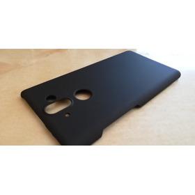 Protector Case Nokia 8 Sirocco 5.5''  Delgado Rigido Mate