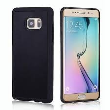 protector case sam s8, s8 edge, s8 plus antigravedad