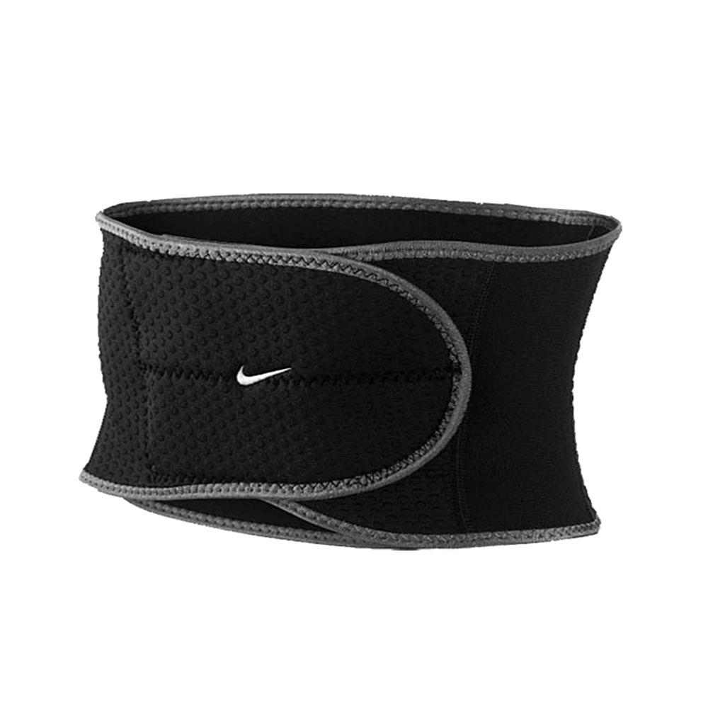 super popolare f7d3b 5e756 Protector Cintura Nike Negro