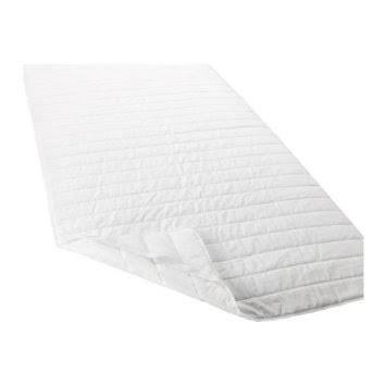 Ikea protector de colch n cama individual en - Protector esquinas ikea ...