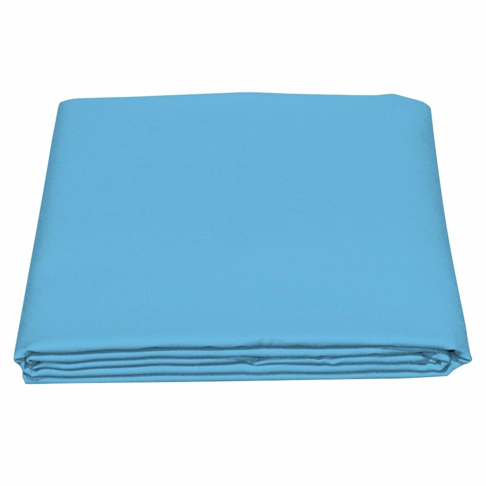 Protector de colch n anti fluidos cama sencillo vario - Protector de cama ...