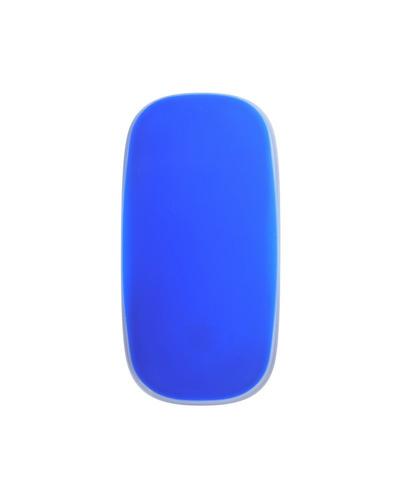 protector cover skin para magic mouse macbook