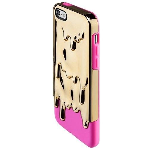 protector cover switcheasy melt original para iphone 5c