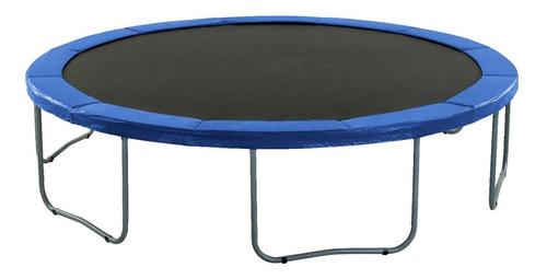 protector cubre resortes para trampolin de 15 pies..