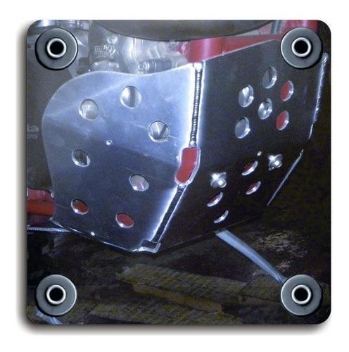 protector cubrecarter beta rr 350 2011-2018