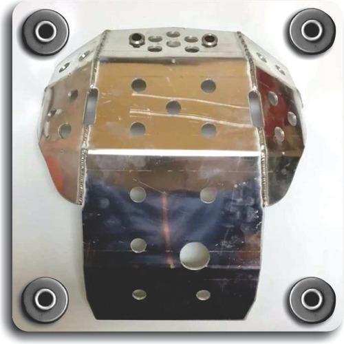protector cubrecarter corven trx 250 x