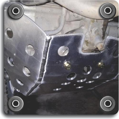 protector cubrecarter honda xr 250 r 1996-2004