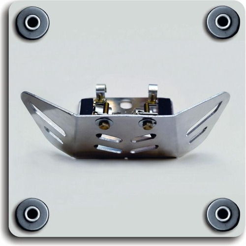 protector cubrecarter urbano motomel skua 150
