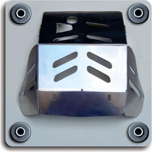 protector cubrecarter urbano motomel skua 250