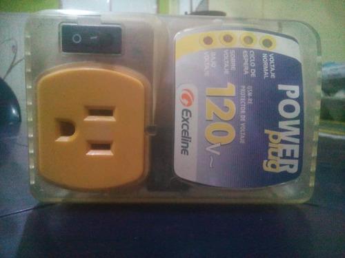 protector de aire  acondicionado 110 v