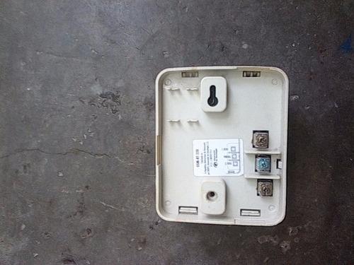 protector de aire acondicionado 220v usado
