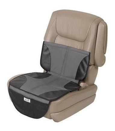 protector de asientos de carro duomat - summer infant