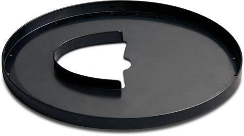 protector de bobina garrett ace 7x10   detector de metales