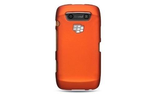 protector de carcaza dura de blackberry 9860