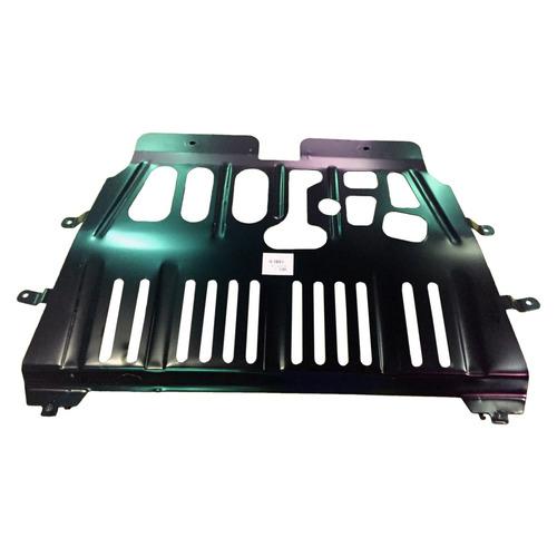 protector de carter motor peugeot 308