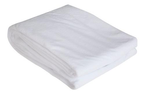 protector de colchón 40 cm de grosor, repelente - king size