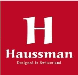 protector de colchón haussman 150x190cm. importador directo