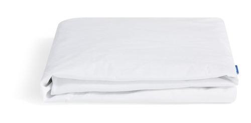 protector de colchón luuna tencel, king size