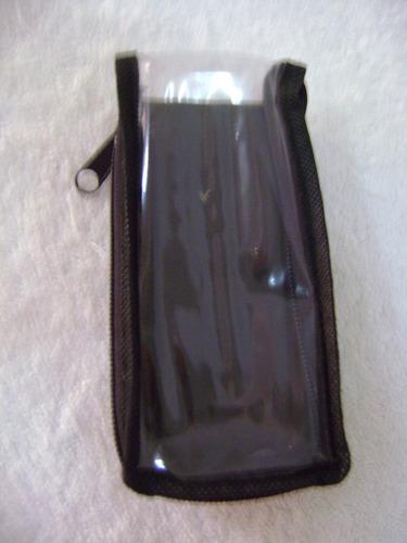 protector de control remomo to de 15 cm
