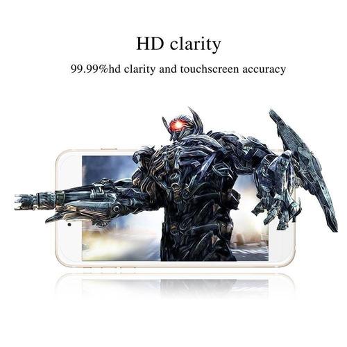protector de la pantalla de cristal templado  + envio gratis