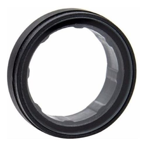 protector de lente para cámaras gopro