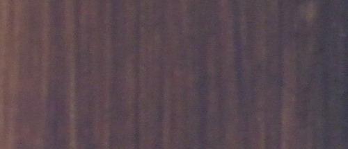 protector de madera exterior - interior nogal 3.6 lts