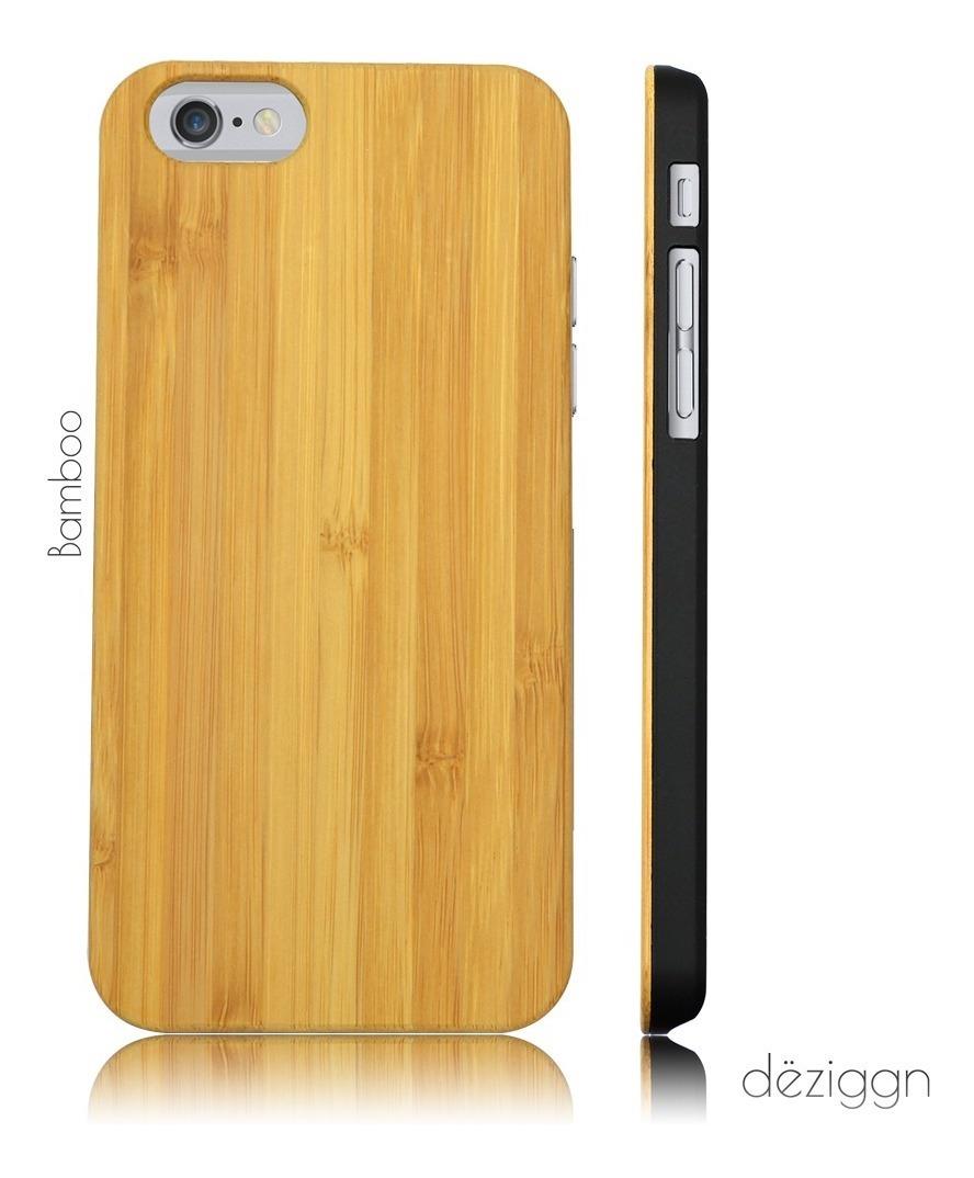 cf95cf8b628 protector de madera funda de lujo iphone 4/4s deziggn case. Cargando zoom.