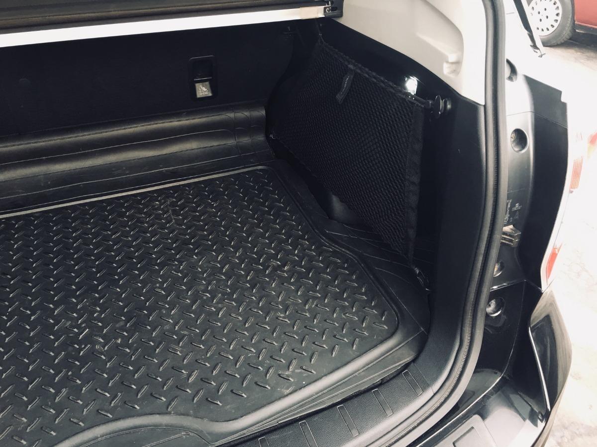Oppl Classic tapiz bañera antideslizante para Renault Clio IV x98 hatchback 2012