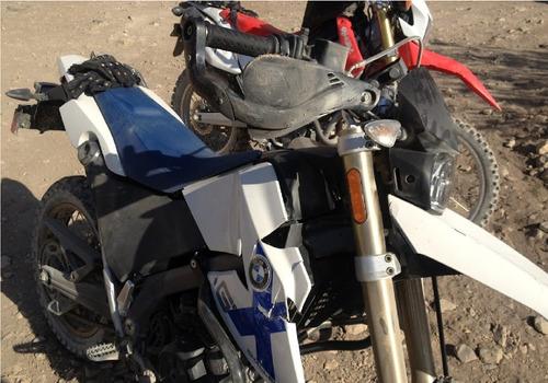 protector de manos moto enduro motocross cuatrimoto