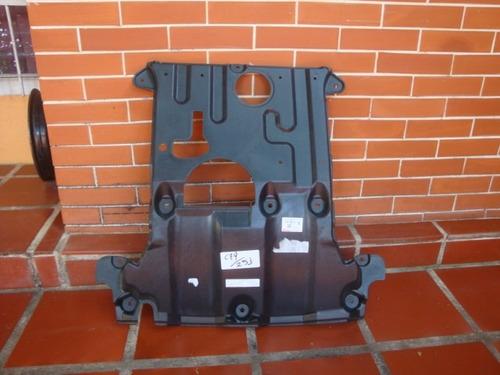protector de motor de terios bego (nueva-original)