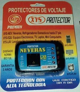 protector de nevera premiun xys-pnev xys protector