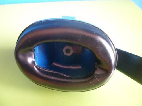 protector de oídos  willson  21/25 decibeles