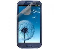 protector de pantalla de celulares .lotex100