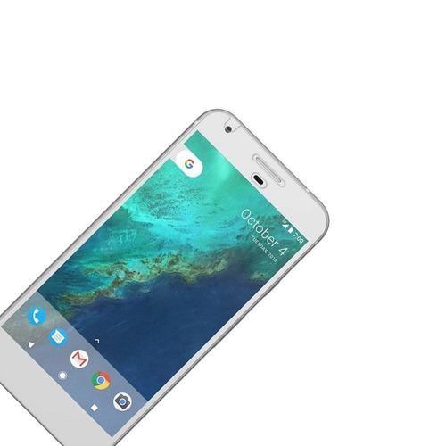 protector de pantalla de google pixel, [2 paq + envio gratis