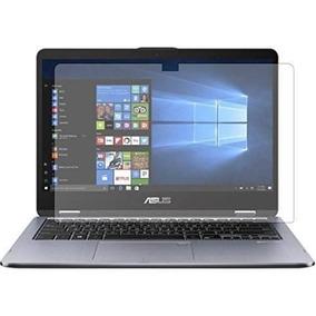 c0bd066adbc Protectores de Pantalla para Laptop en Mercado Libre Perú