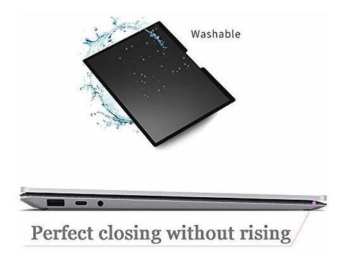 protector de pantalla de privacidad microsoft surface laptop