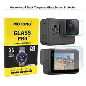 cab3acdaf Protector Gopro Hero 5 en Mercado Libre Colombia